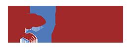 Pealinna perearstid Logo
